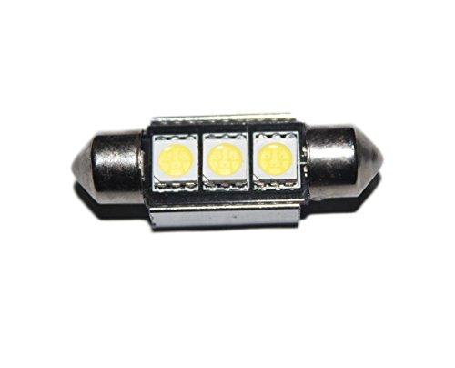 handycopr-led-c10w-31mm-soffitte-4x5050-smd-xenon-weiss-grosser-widerstand-mit-kuhlkorper