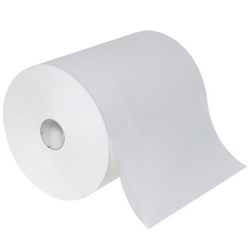 georgia-pacific-enmotion-89460-high-capacity-paper-towels-10-x-800-roll-white-poly-bag-protected-1-i
