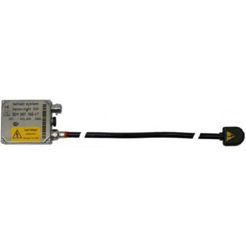 HELLA 5DV 007 760-477 Ballast, lampe à décharge