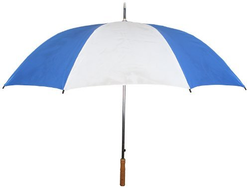 rainkist-60-inch-weather-defyer-golf-royal-white-one-size