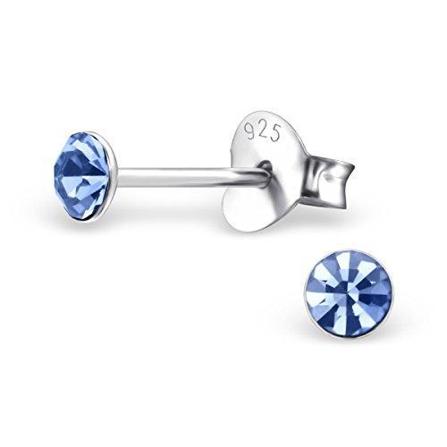 bungsac-hellblaue-kristall-ohrstecker-925-sterling-silver-3mm-rund-ohrringe-echtschmuck-studs-ohrsch