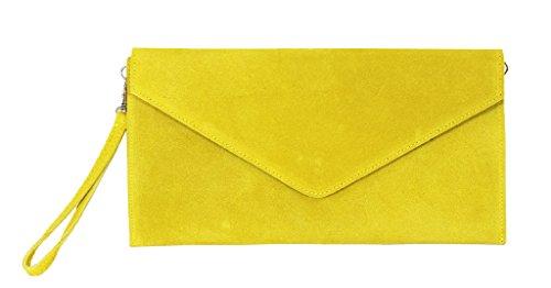 big-handbag-shop-sac-en-daim-en-cuir-italien-veritable-enveloppe-dembrayage-parti-sac-de-mariage