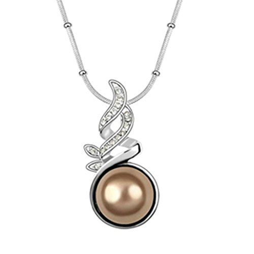 daesar-gold-plated-womens-ribbon-pearl-cubic-zirconia-pendant-necklace-for-women