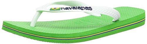 havaianas-brasil-logo-infradito-unisex-adulto-verde-neon-green-43-44