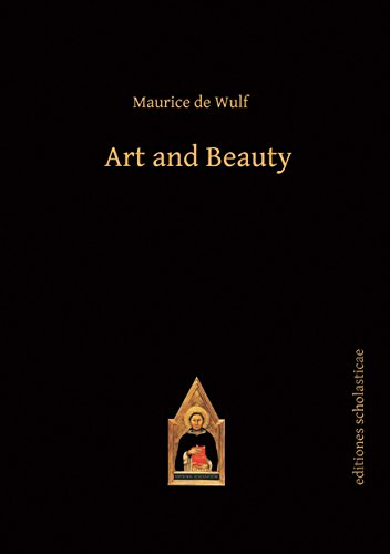 Art & Beauty (English Edition)