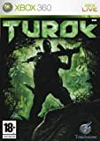 Buena Vista Turok, Xbox 360