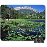 cub-lake-stone-mountain-rocky-mountain-national-park-colorado-mouse-pad-mousepad-lakes-mouse-pad