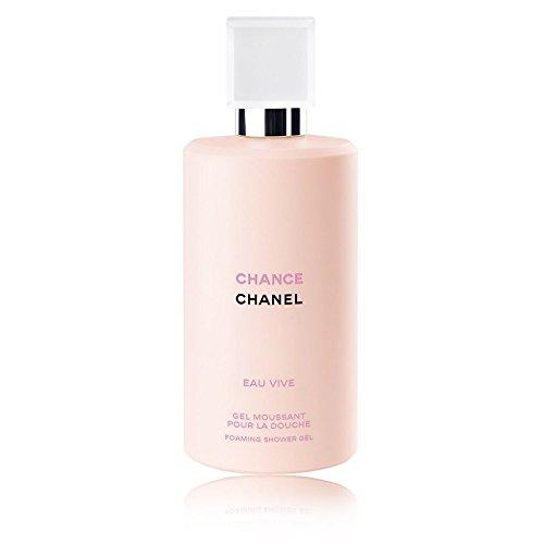 chanel-chance-eau-vive-gel-moussant-pour-la-douche-200ml