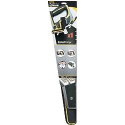 Scie égoïne InstantChange Fatmax Xtreme spéciale panneaux de plâtre 0-20-257 STANLEY