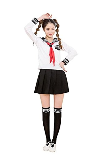 nuoqir-donna-manica-lunga-scuola-uniforme-marinaio-costume-giapponese-uniforme-cosplay-m-gc47b