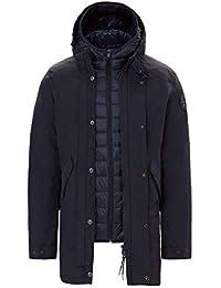 Amazon.it  NAPAPIJRI - Giacche e cappotti   Uomo  Abbigliamento 5f1f90ef1f9