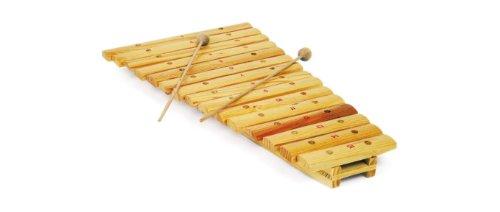 Xylophone \