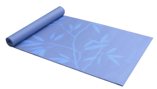 gaiam-impresion-premium-yoga-mats-ash-leaves-68-inch-x-24-inch-x-5mm