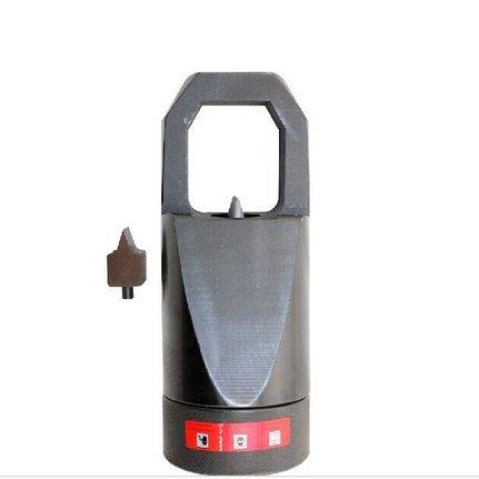 Huanyu FYP-33 - Cabezal de corte hidráulico M27-M33