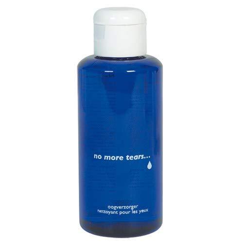 Show Tech No More Tears Augenreiniger/Augenpflege 250 ml