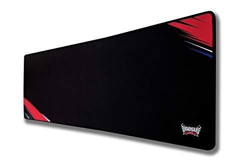 Alfombrilla Gaming 800x300mm