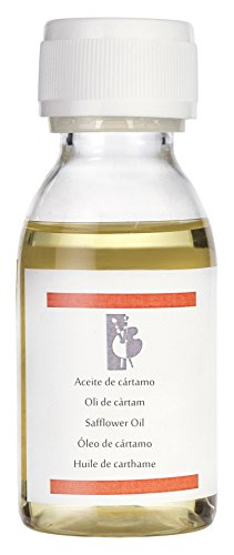 lienzos-levante-0310441001-aceite-de-cartamo-botella-de-100-ml-color-beige