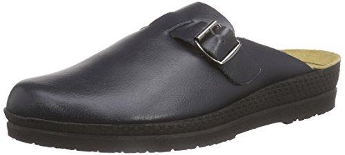 Rohde Neustadt-D, Chaussures femme