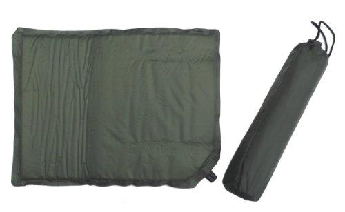 Doppelpack Thermo Sitzkissen (EUR 6.00/Stk)