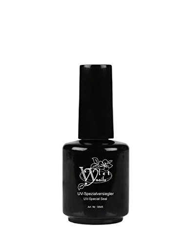 vernis-special-de-finition-vylet-nails-15-ml