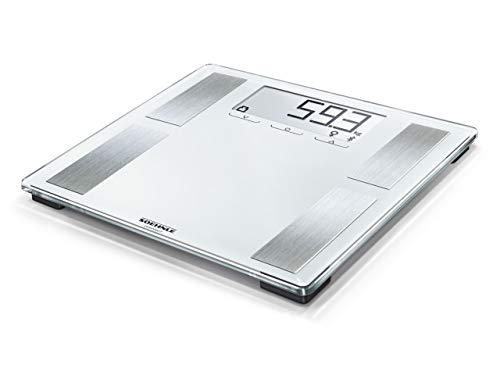 Fitness Scale Le Meilleur Prix Dans Amazon Savemoney Es