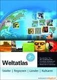 Produkt-Bild: Weltatlas 3D (DVD-ROM)