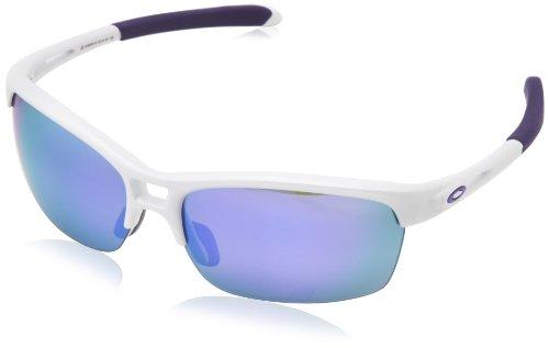 oakley-oo9205-rpm-squared-arctic-frame-violet-iridium-lens-plastic-sunglasses