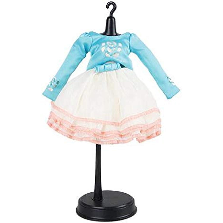 TKHCOLDM Peluche Husky Husky poupée Petite Fille poupée, Clair, Cadeau d'anniversaire, Gris Clair, poupée, Longue 70 Limi Plus Queue 61249f