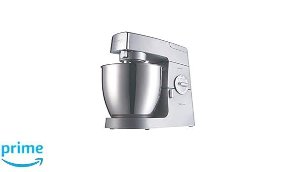 Kenwood Major Classic KM631 Küchenmaschine 6,7 Liter Rührschüssel 900 Watt