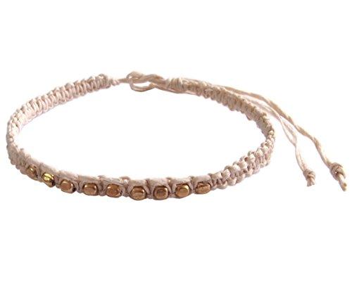 artisan-handgefertigt-unisex-modische-armband-messing-bead-hanf-schnur
