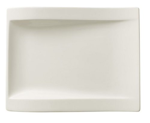villeroy-boch-fruhstucksteller-neu-26x20cm-new-wave-villeroy-boch