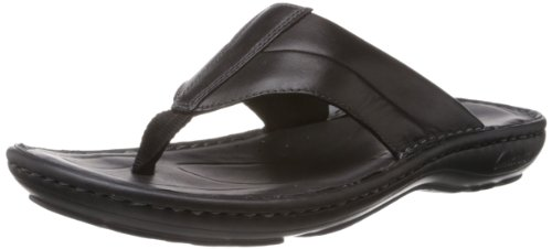 Clarks-Mens-Villa-Beach-Leather-Flip-Flops-and-House-Slippers