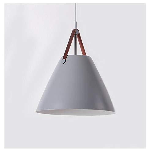 Nachttischlampenkreative Barlampen Esszimmer Lounge Schlafzimmer Unsichtbarer Kronleuchter...