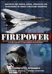firepower-airbourne-assault-strike-fighters-dvd-new