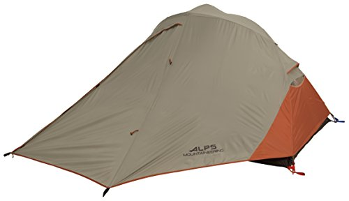 ALPS Mountaineering Extreme 2 Person Tent (Buckle Assembly)