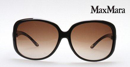 max-mara-occhiali-da-sole-donna