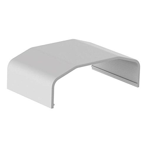 maclean-brackets-sistema-de-gestion-de-cableado-cubrecables-union