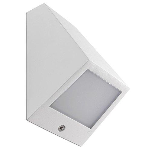 LEDs-C4 05-9836-14 CL