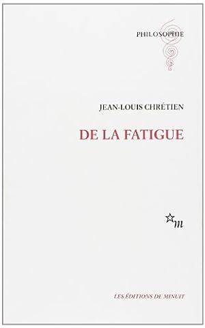 Saint Augustin Et Les Actes De Parole - De la