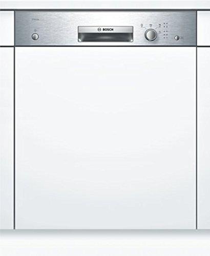 Bosch SMI24AS00E Serie 2 Geschirrspüler A+/290 kWh/Jahr/3300 L/jahr/Beladungs-Sensor