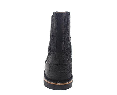 SHABBIES AMSTERDAM - 202094 deldi wax black Deldi Wax Black