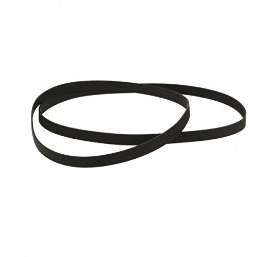 aiwa-ad-f-850-original-thakker-riemen-set-kassettendeck-belt