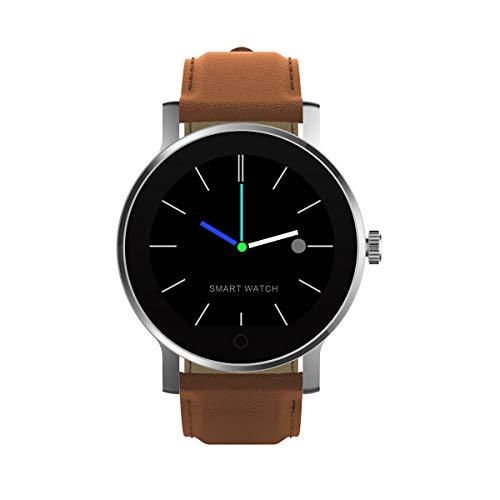 Diggro K88H Smartwatch Reloj Inteligente Podómetro