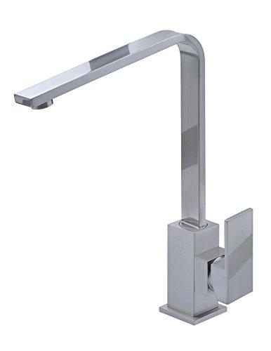mayfair-shuffle-brushed-nickel-monobloc-kitchen-sink-mixer-tap-kit153