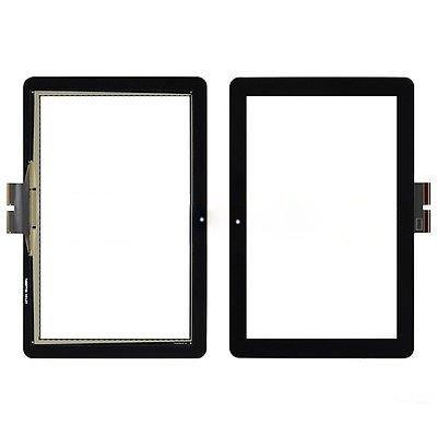ecran-vitre-tactile-ecran-remplacement-pour-acer-iconia-tab-a3-a10-a3-a11