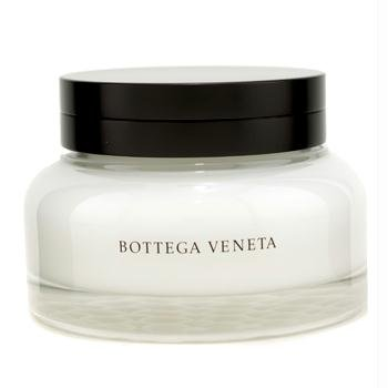 bottega-veneta-perfumed-body-cream-200ml