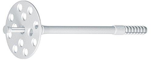 rawlplug-ki-120-10-x-120-mm-de-aislamiento-de-fijacion-250-piezas