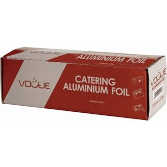 vogue-aluminium-foil-dimensions-300mm-x-75m-by-nextday-catering-equipment-supplies-uk