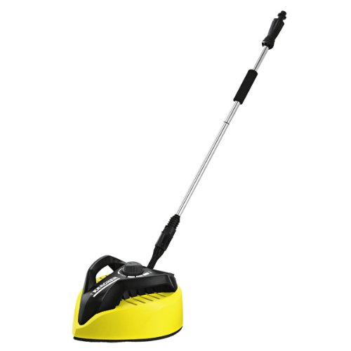 karcher-t400-plus-t-racer-patio-cleaner-pressure-washer-accessory