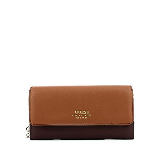 4b25ea2a95a5c Clutches Portemonnaie günstig kaufen mit Erfahrungen von Käufern ...